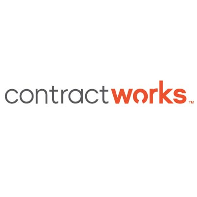 logo-circle-contractworks