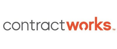 logo2-contractworks