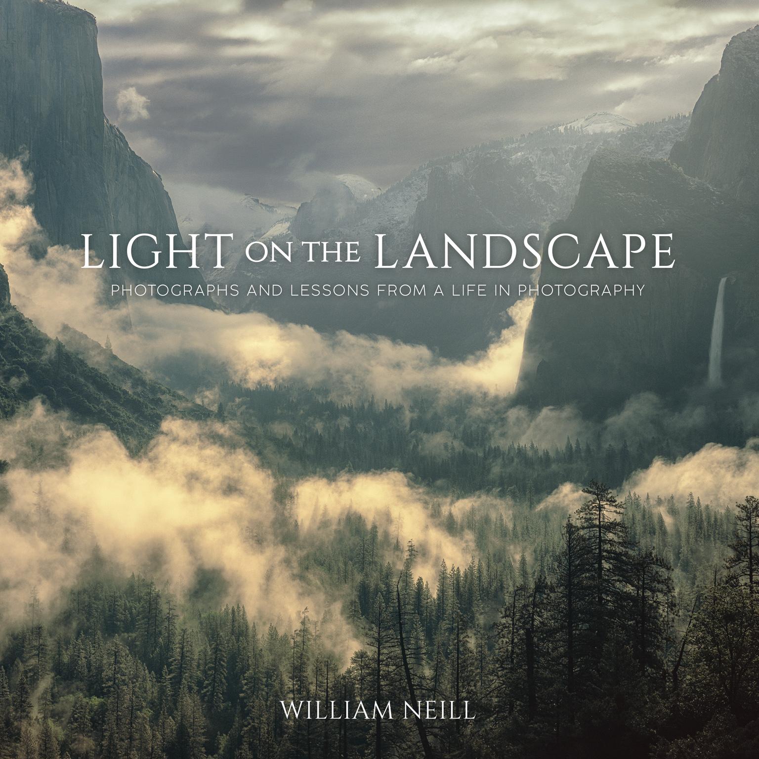LightontheLandscape-cover-3500px-copy
