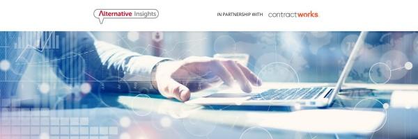Virginia-Clegg-Senior-Partner-DAC-Beachcroft-11