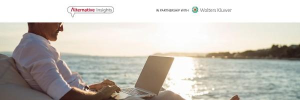 Virginia-Clegg-Senior-Partner-DAC-Beachcroft-9