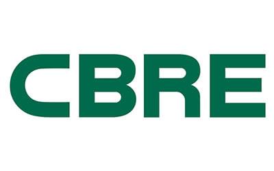 cbre-logo-400x250-1