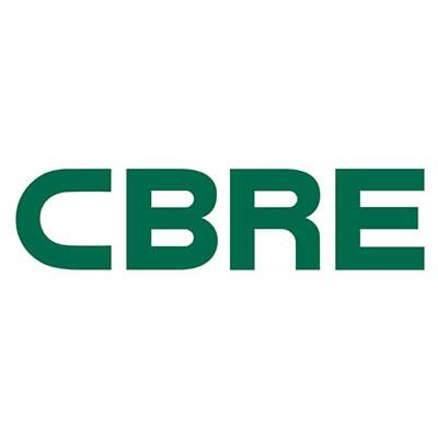 cbre-logo-400x400-1