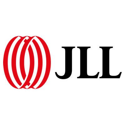 jll-logo-400x400-1