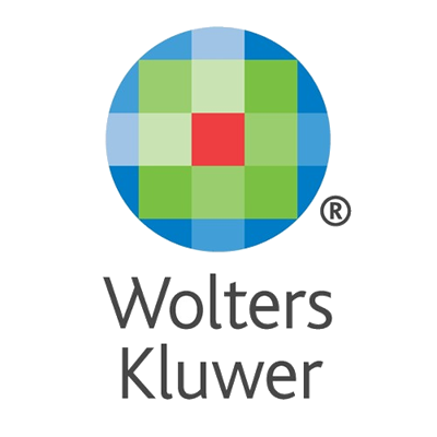 logo-circle-wolters-kluwer
