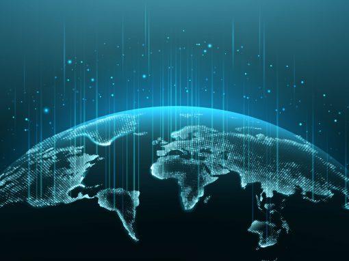 world-glow