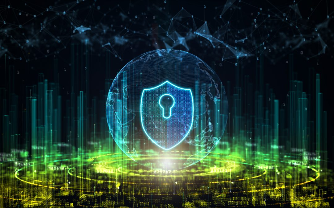 Cyber Security and Covid-19: A Record Number of Incidents