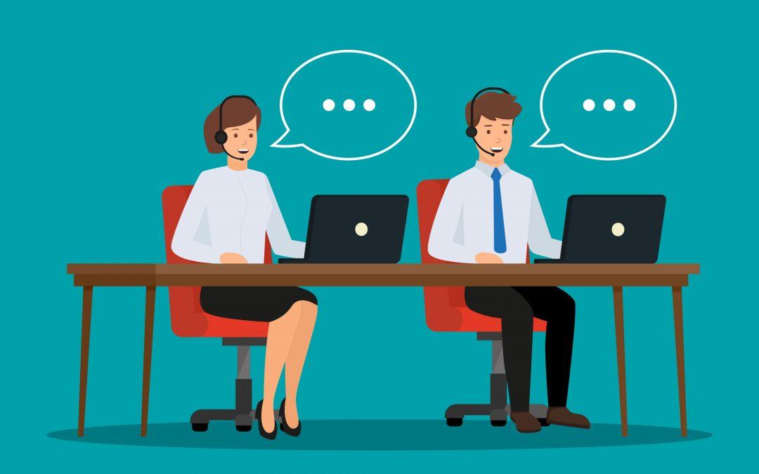 A New Strategic Partner: IT Support & Service Desk Case Study