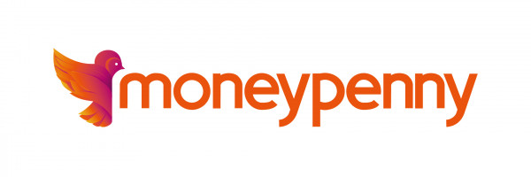 Moneypenny-bird-logo