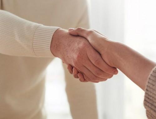 Virginia-Clegg-Senior-Partner-DAC-Beachcroft-20
