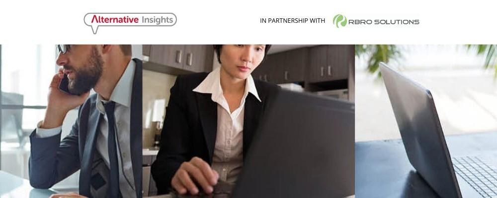 Virginia-Clegg-Senior-Partner-DAC-Beachcroft-26