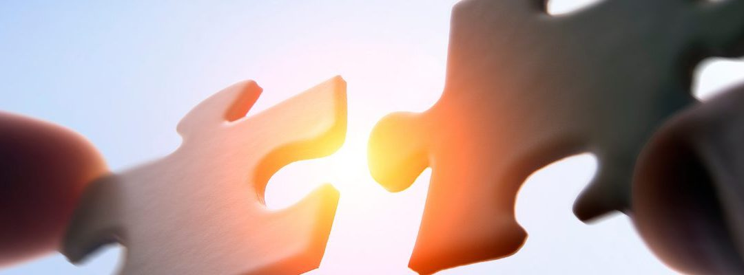 What Should You Do When Your Supplier Merges or Is Acquired by Another Vendor?