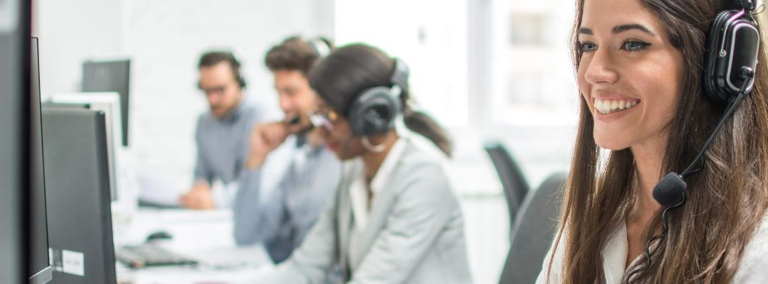 Moneypenny Launches Outbound Calling Service for Law Firms