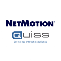 Netmotion / Quiss