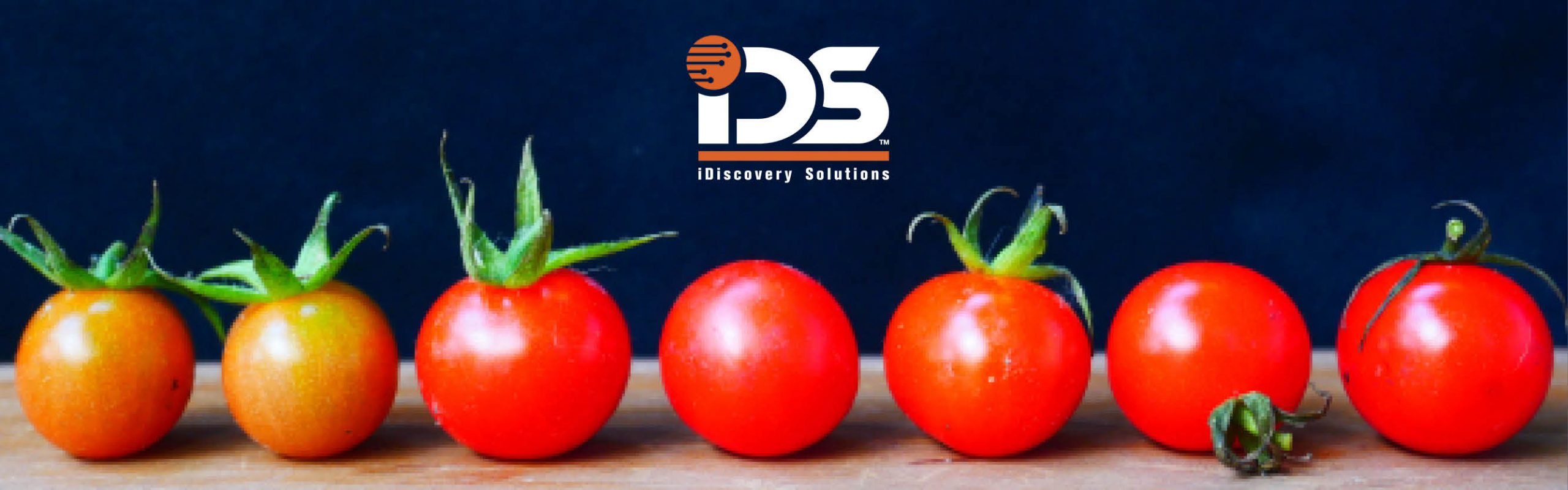iDS-You-say-tomato-2
