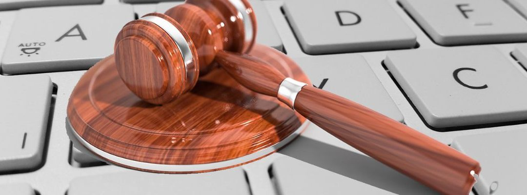 4 Benefits of Automating the Law Firm or Legal Team