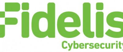 Fidelis_Green_Logo