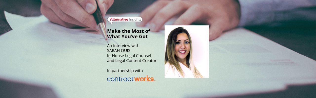 role of contracts