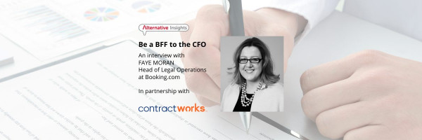 Approaches to Contract Management
