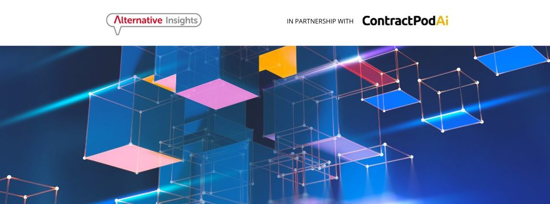 Industry Insights: The Hallmarks of Successful Digital Transformation Programmes and What In-House Legal Can Learn