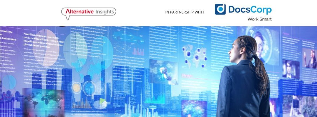 Industry Insights: How Technology Can Help Firms Create High-Quality Work More Effectively