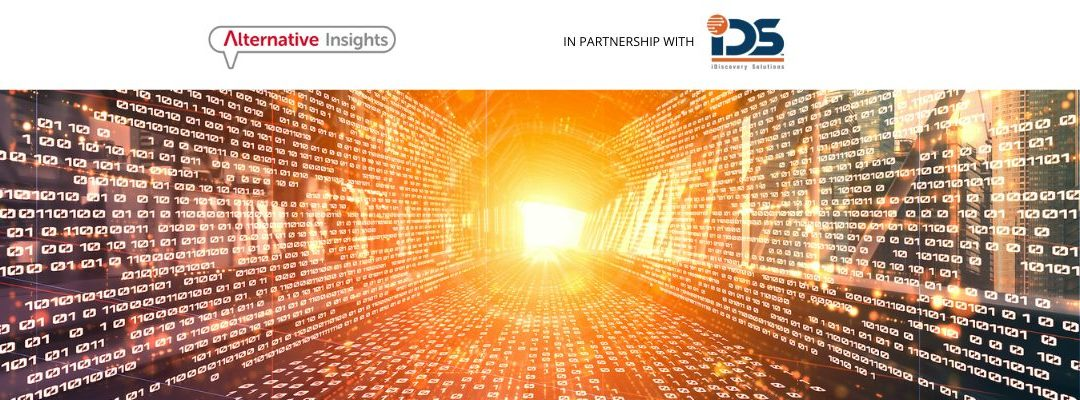 Industry Insights: Managing Information Governance in a Work-from-Anywhere (WFA) Environment