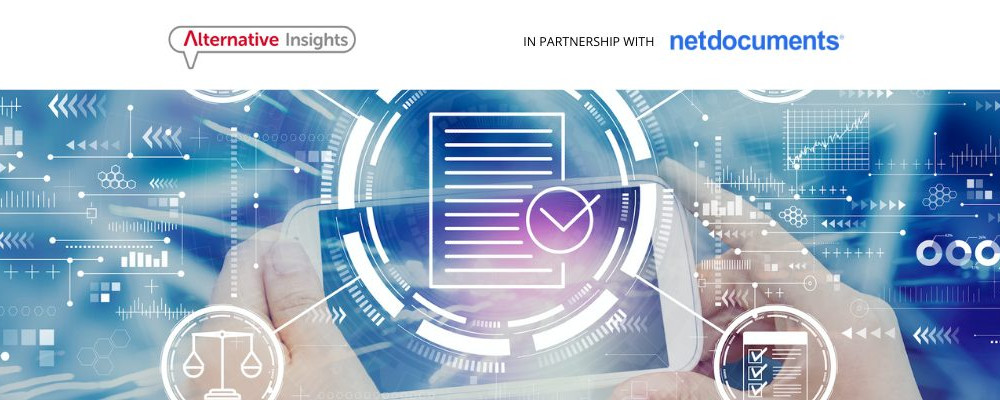 New-Insights-Featured-Image-Templates-2021-07-26T103413.702
