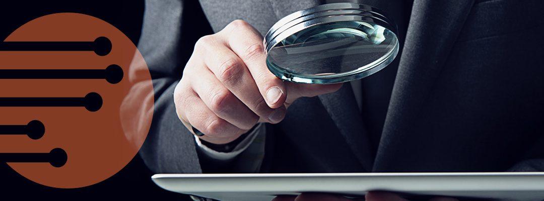 iDS UK EEA Investigations