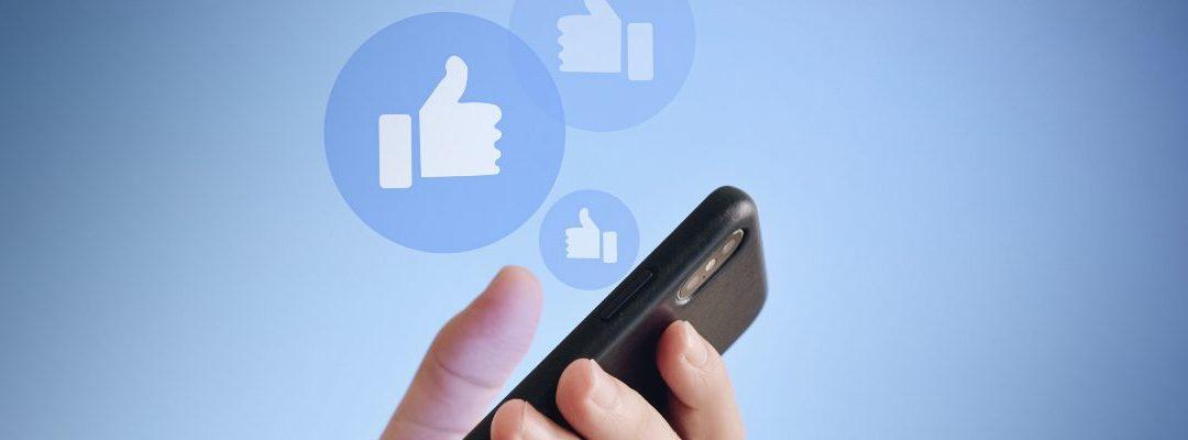 Online Reviews and Why Accountancy Practices Must Respond