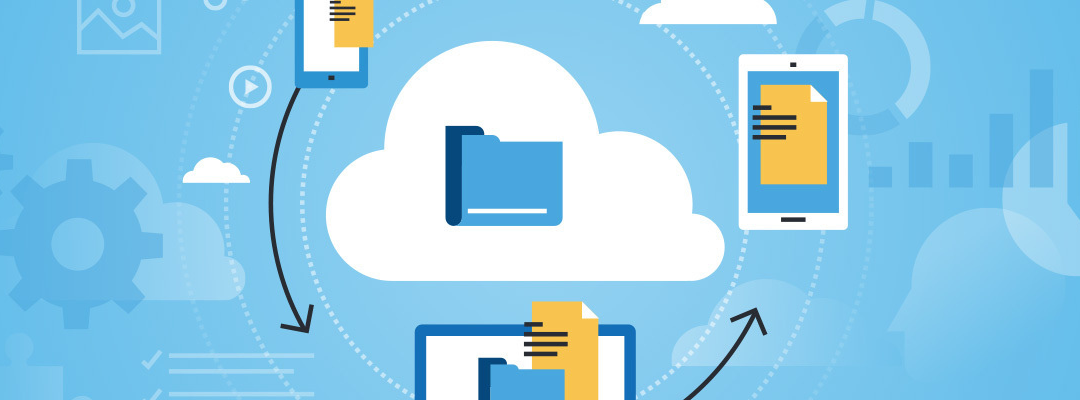 Why Cloud Document Management is Essential for Your Business