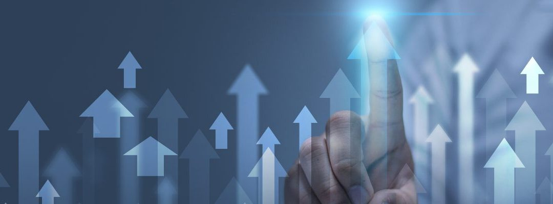 Report Maps Out Road to Sustainable Growth for Law Firms