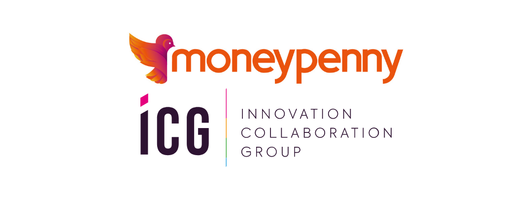 Best-in-Class Partnership for Moneypenny and ICG